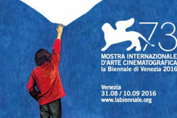 Logofestivalvenezia2016