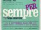 STD_PER SEMPRE_04.09.2016