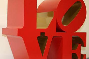 Love al Chiostro del Bramante