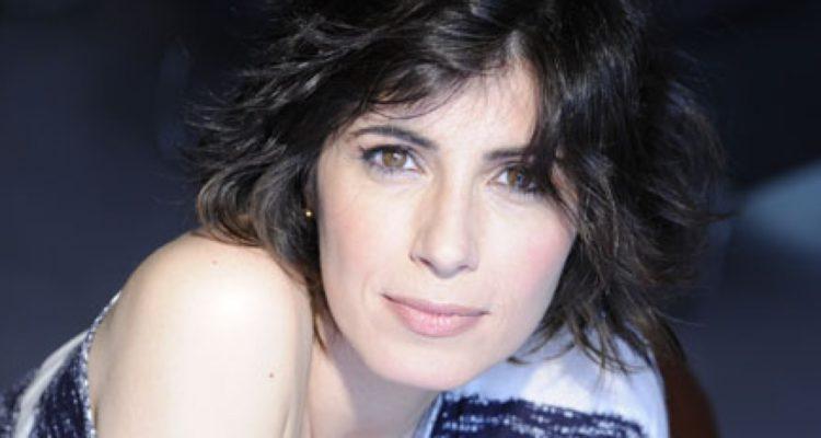 Giorgia, nuovo singolo Oronero e conto alla rovescia per il nuovo album