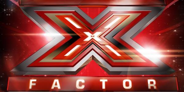 X Factor 10, conferenza stampa: gli ospiti dei Live e l'aggiornamento sul caso Jarvis