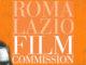 roma-lazio-film-commission