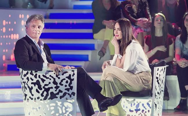 Uomini e Donne, le Olimpiadi della tv: protagonisti e giudici