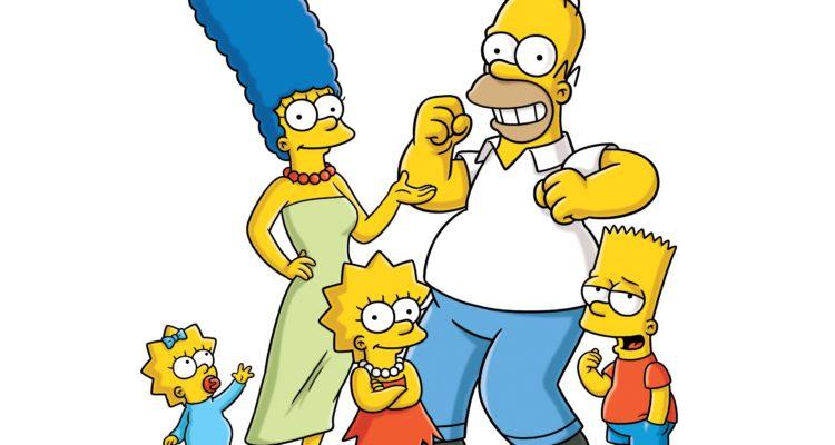 I Simpson compiono 30 anni, tra comicità e ascolti record