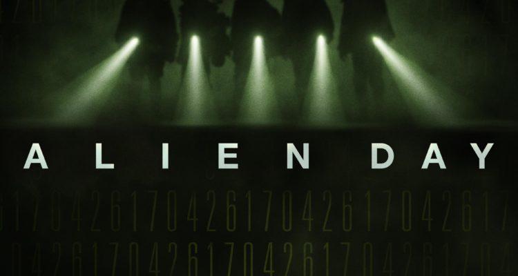 La preda si avvicina nel nuovo poster di Alien: Covenant