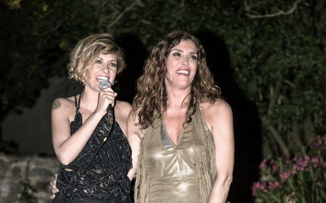 Irene Grandi a Pitti Uomo Moda Stile e Musica al Museo Stibbert Redazione 12 giugno 2017 Moda e Tendenze