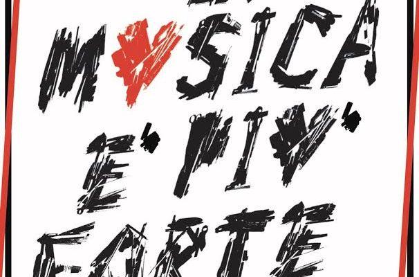 La musica sfida la paura, il concerto di Radio Italia a Milano