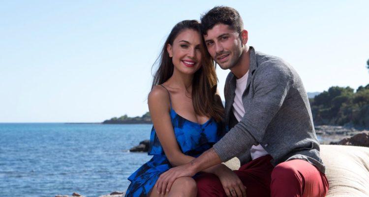 Temptation Island 2017, Francesca e Ruben ancora insieme? Anticipazioni e gossip