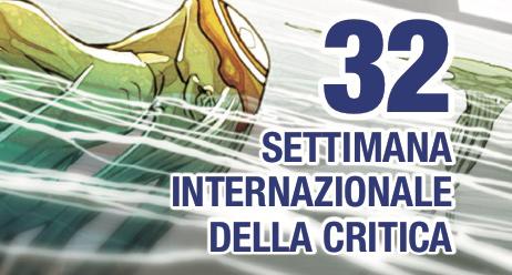 La Settimana della Critica a Venezia all'insegna del femminile
