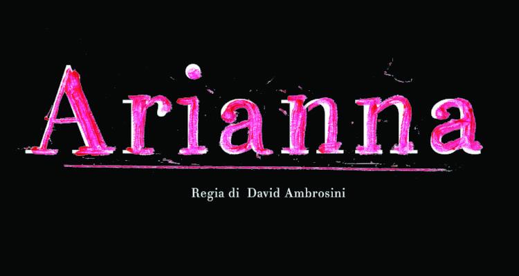 Venezia 74, il debutto del padrino Alessandro Borghi