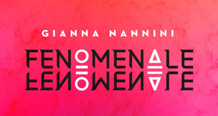 Gianna Nannini: il nuovo singolo è