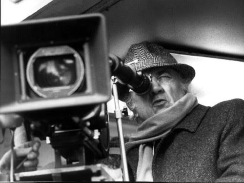 Fulgor, riapre il cinema di Federico Fellini