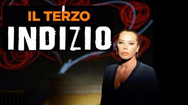 Mediaset: Barbara De Rossi condurrà Il Terzo Indizio su Rete 4