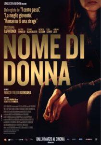 Nome di Donna Marco Tullio Girdana