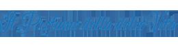 Il Profumo della Dolce Vita logo