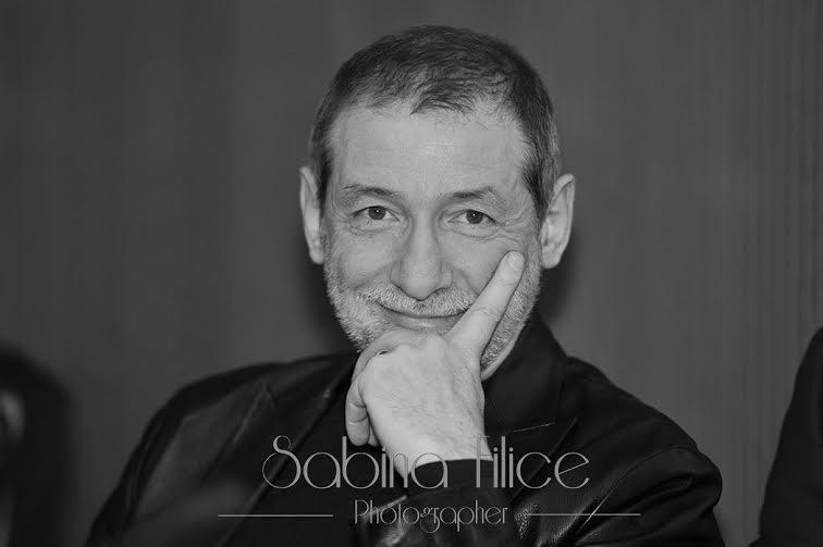Duccio Forzano dirige la mini serie web Patologia: libraio