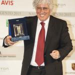 Ninetto Davoli-Premio alla Carriera