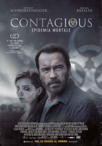 CONTAGIOUS_posterwebita