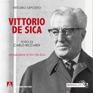Cover-De-Sica-web