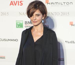 Laura Morante. Ph. M.Arizzi