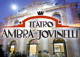 teatro-ambra-jovinelli-roma