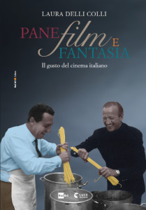 PANE-FILM-E-FANTASIA-Laura-Delli-Colli-987551