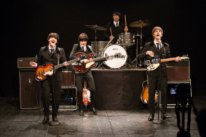 Beatlestory tour 3