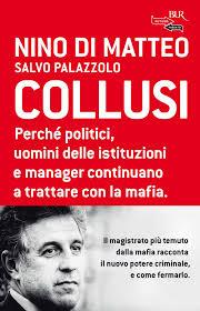 Di Matteo Collusi 2015