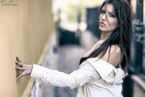 Foto Francesca Casula 05
