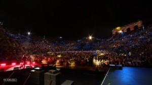 Il Volo_Arena di Verona_ph. Elio D'Ascenzo (1)