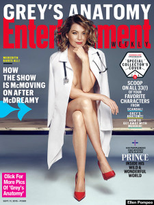 ellen-pompeo-naked-entertainment-weekly-cover-greys-anatomy-lead
