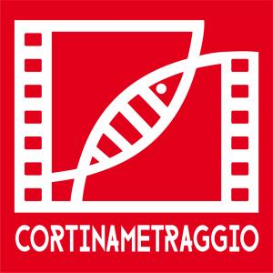 logo_cortinametraggio