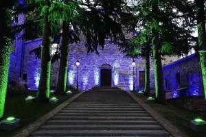 Castelnovo di Cecina Marco Lodola