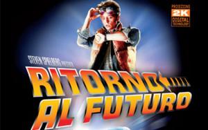 ritorno_al_futuro_locandina