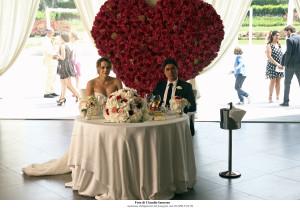 """""""Io che amo solo te"""", Laura Chiatti e Riccardo Scamarcio"""