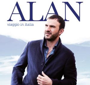 Viaggio in Italia_cover