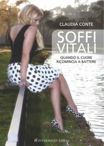 Claudia_Conte_Soffi__vitali