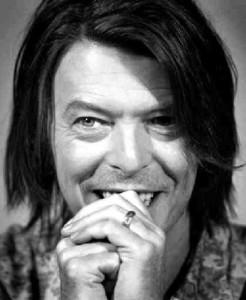 David-Bowie-david-bowie-19443350-500-609