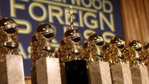 Golden-Globes-