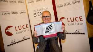 soundtrack-stars-awards-venezia-ennio-morricone-premio-alla-carriera-_soundtrack-stars-awards-venezia-ennio-morricone-premio-alla-carriere-awards7