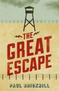 The Great Escape di Paul Brickhill