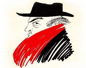 Fellini, Che Strano chiamarsi Federico