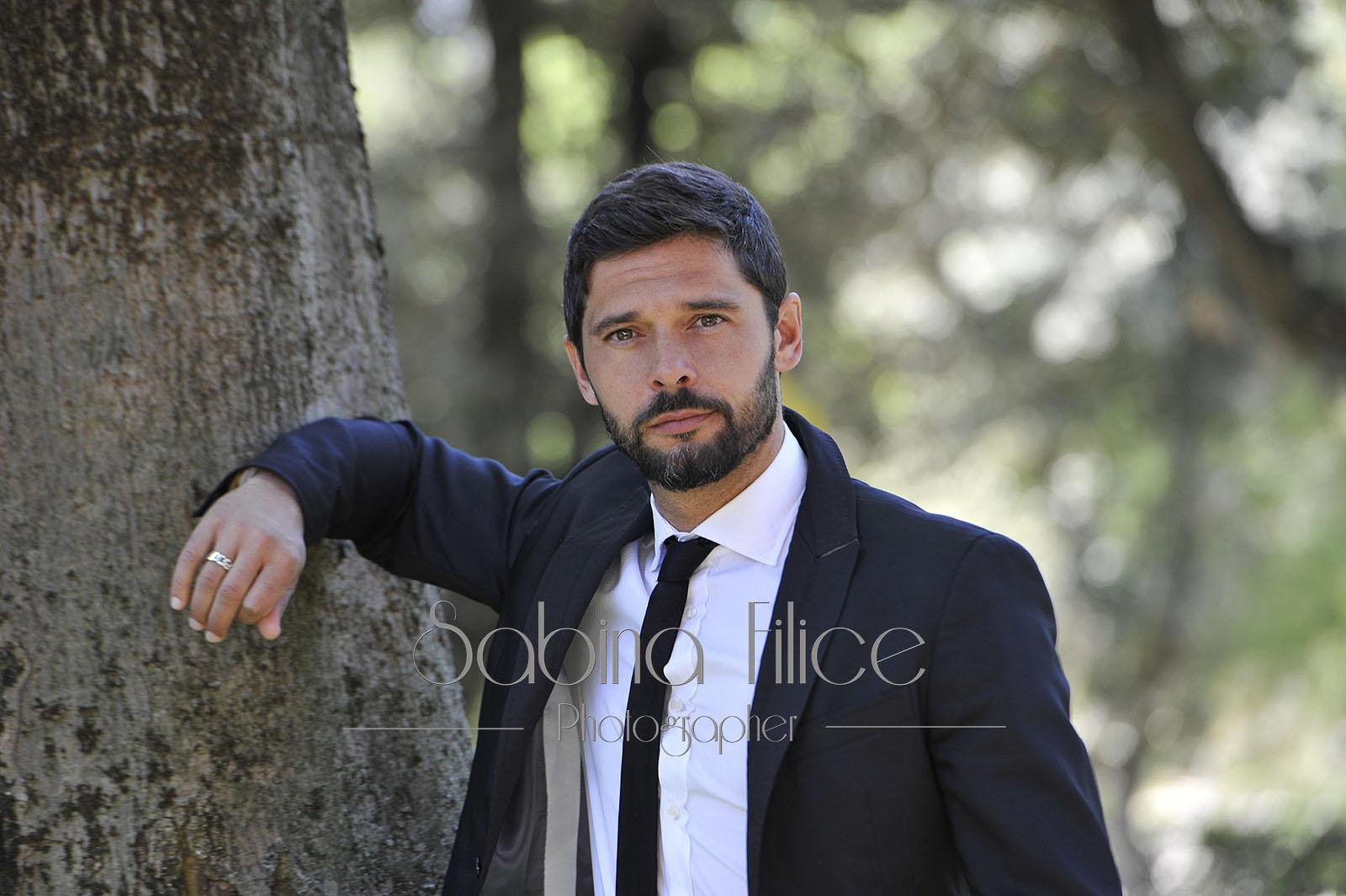 Luca Seta