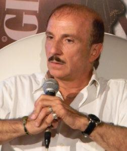 Carlo_Buccirosso_al_Giffoni_Film_Festival_2010