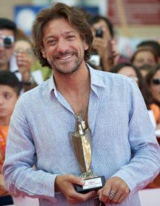 Sergio_Assisi,_Giffoni_Film_Festival_2012