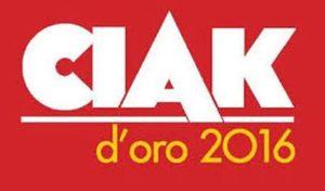 ciacj logo