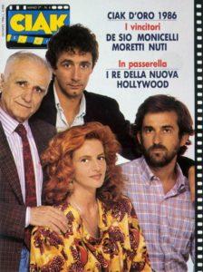 copertina 1986