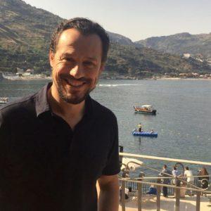 Stefano Accorsi-Nastri d'Argento 2016 (immagine dal web)