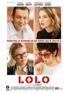 Lolo_001