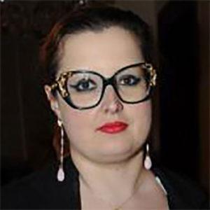 Monica-Macchioni